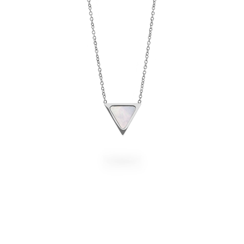 triangle-geometric-pendant-necklace-stainless-steel-women
