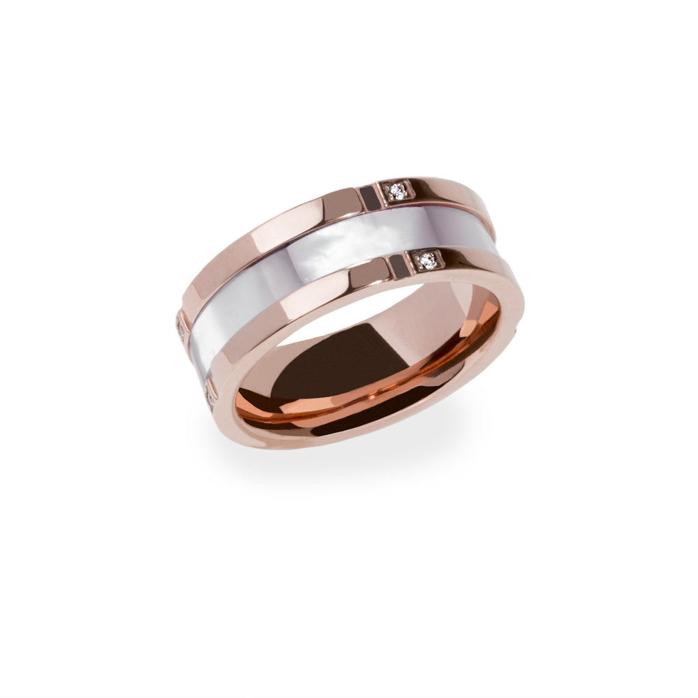 mop-stones-ring-rose-gold-stainless-steel-T417R001-MIA