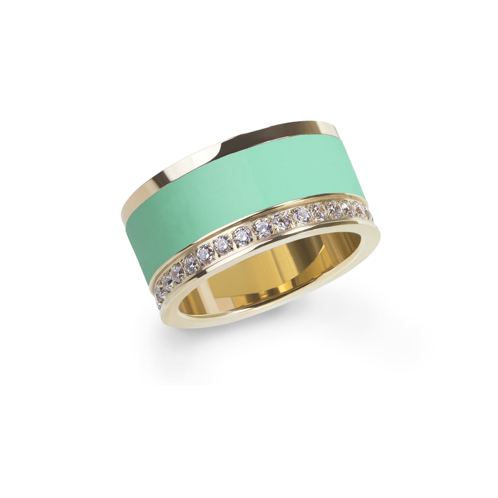 turquoise-ring-stones-stainless-T216R002BT-MIA