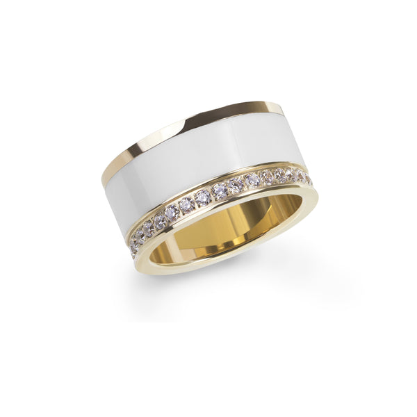 gold-white-cz-stainless-ring-bague-pierres-blanc-or-acier-inox-T216R002-MIA