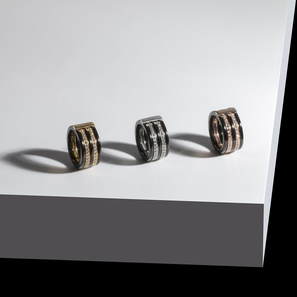 gold-black-ring-stones-stainless-steel-T415R007NODO-MIA