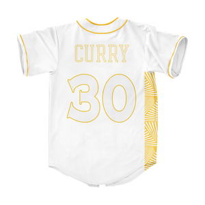 Steph Curry #30 Jersey T