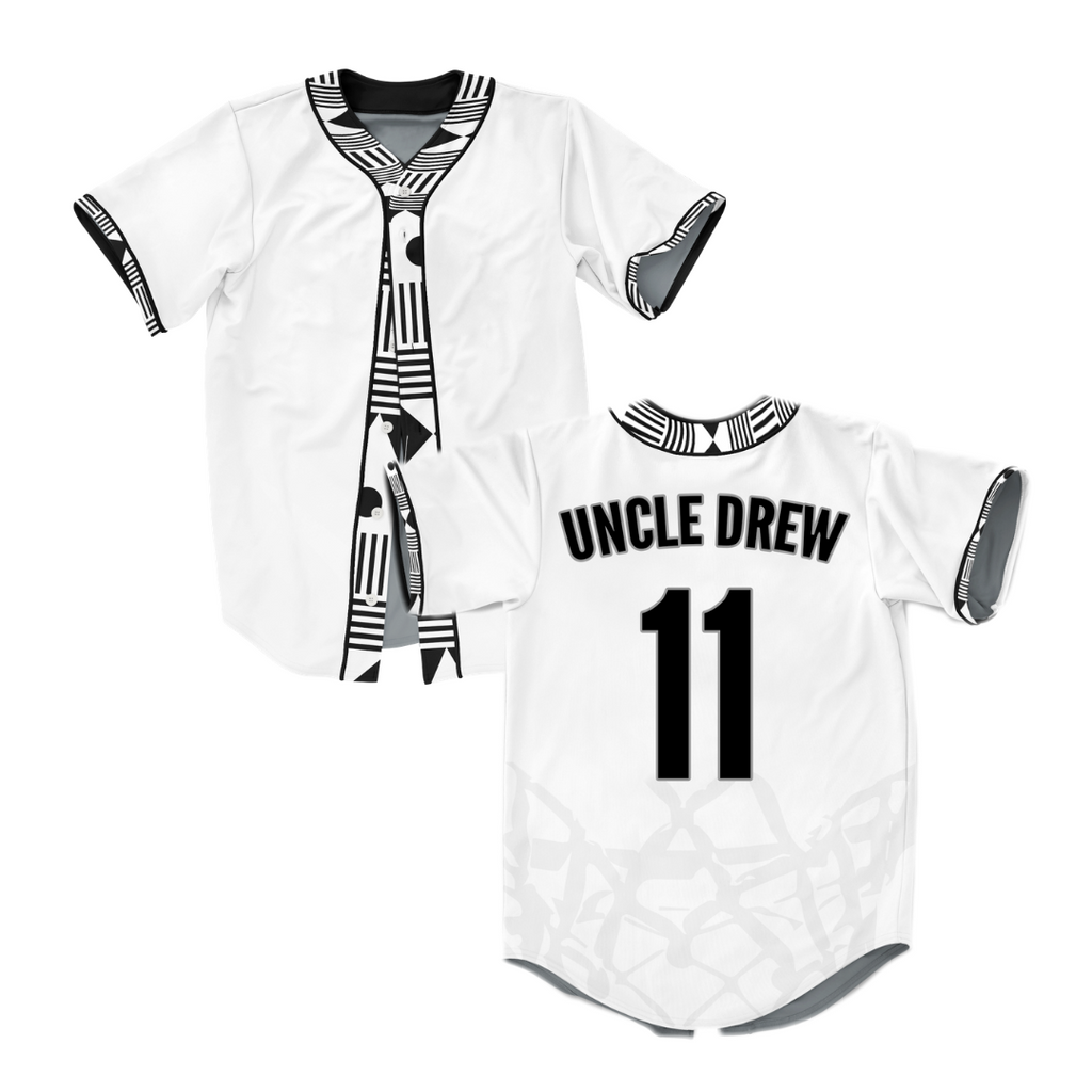 Kyrie Irving Brooklyn Jersey Shirt #11
