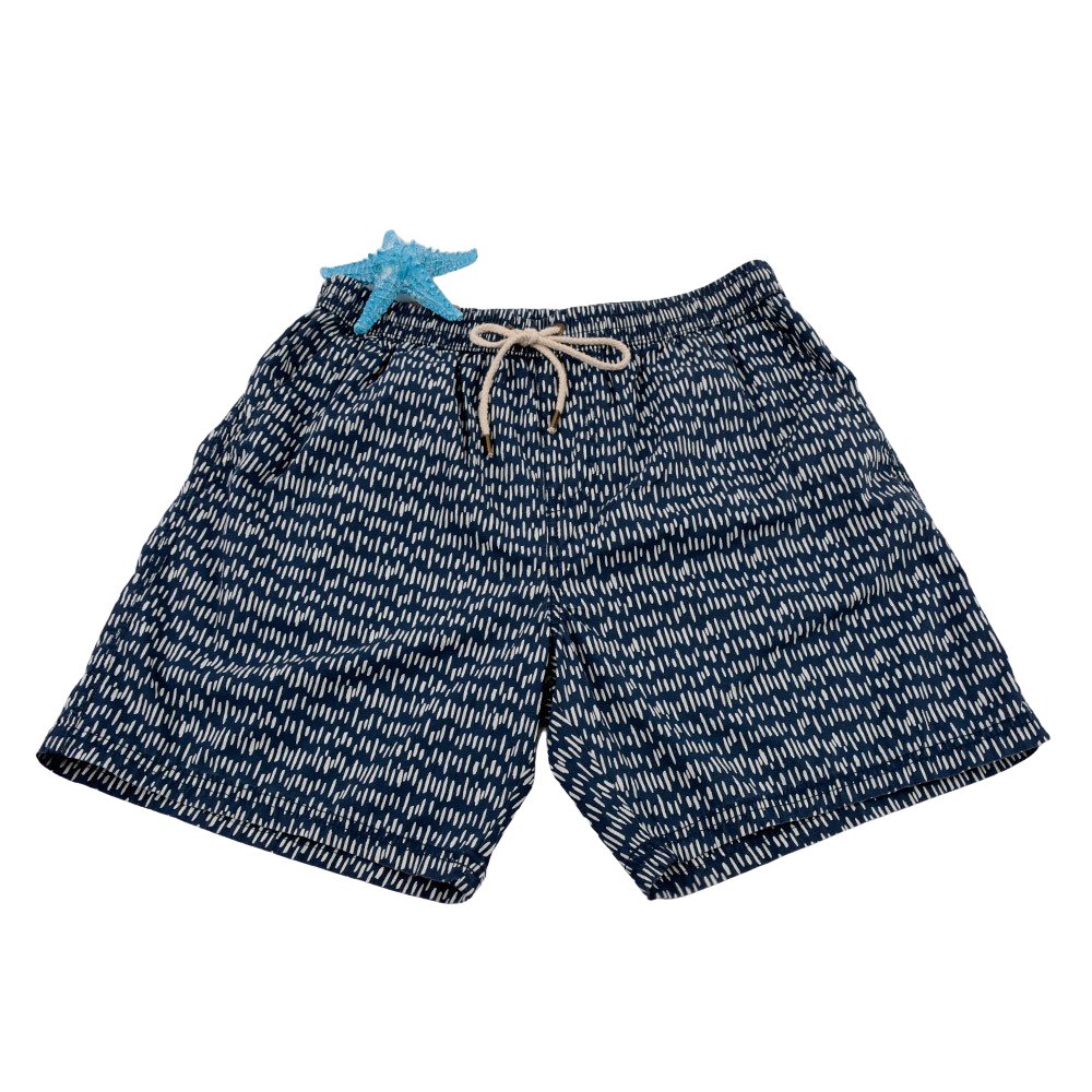 Classic Board Shorts for Men's