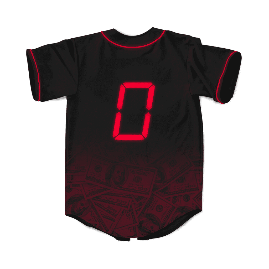 Dame-Time-Classic-Sports-Jersey.png