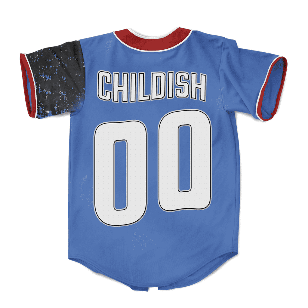 donald-glover-childish-gambino-jersey.png