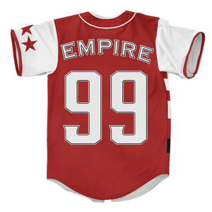 empire-state-of-mind-jersey.png