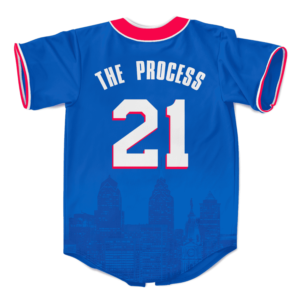 the-process-jersey.png