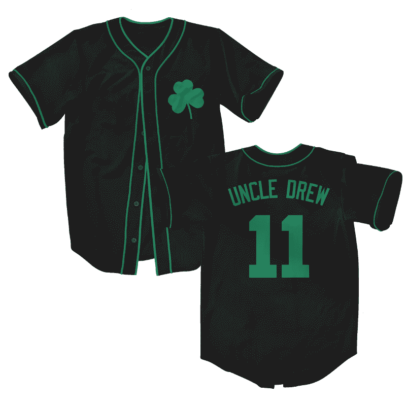 Uncle-Drew-Sports-Jersey.png