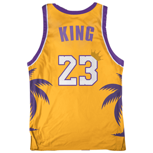 King-23-Los-Angeles-Jersey.png