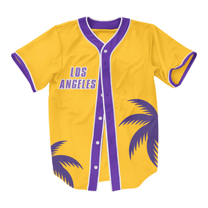 Lebron James Jersey Shirt: King Of LA-PHYLE