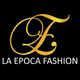 La Epoca Fashion