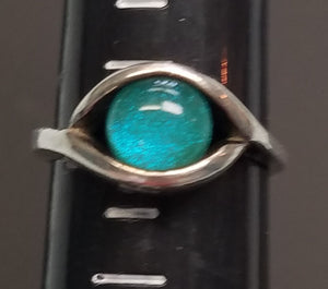 Drop of the Sea Ring