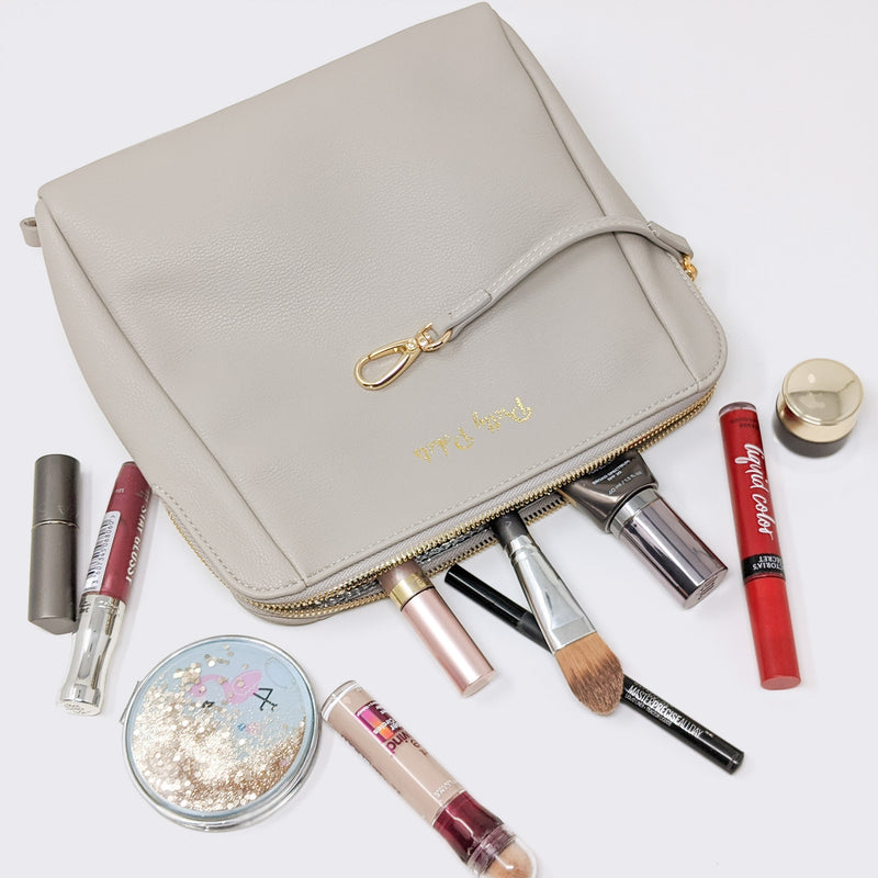 makeup bag makeup junkie bags travel makeup bag  louis vuitton makeup bag  makeup bag organizer cute makeup bags best makeup bags