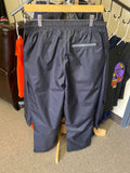Bauer Warmup Pants - Black - Small