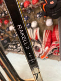 CCM Super Tacks - RH - 85 Flex - Rakell