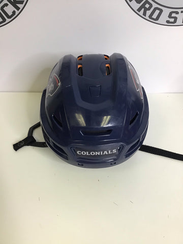 CCM Tacks 710 Helmet - Medium - H3K