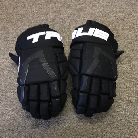 Used True Gloves XC9 - Deslauriers - 14""