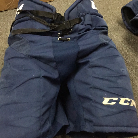 Used CCM HP31 Hockey Pants - Large - P76
