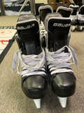 Bauer TotalOne MX3 Skates - 8.5D - Used