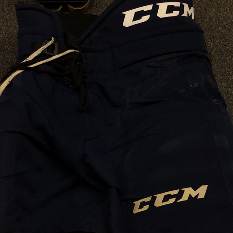 Used CCM HP31 Hockey Pants - Large - P75
