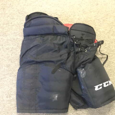 Used CCM HP45 Pants - Medium - HP17