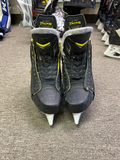 CCM SuperTacks Skates - 11.5D - Used