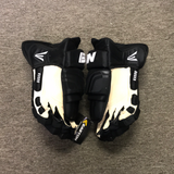 New Easton Pro Gloves - Ducks - 14""