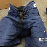 Used CCM HP31 Hockey Pants - Large - P77
