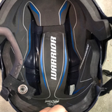 Warrior Covert PX2 Blue Helmet - Small - H2A