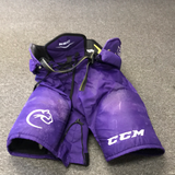 Used CCM Chatham Tacks Pants - Large - P52