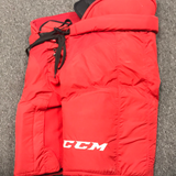CCM UCL Pants - Hurricanes - Large - P5C