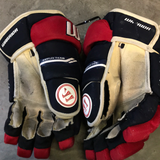 "Warrior QX Pro Gloves - 14"" - G243"