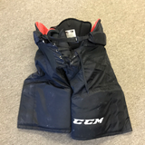 Used CCM HP45X Pants - Large - HP14