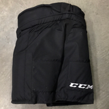 CCM HP30 Black Pants - X Large - P7G