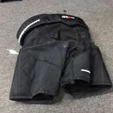 Used Warrior Covert Pro Pants - Large - P33