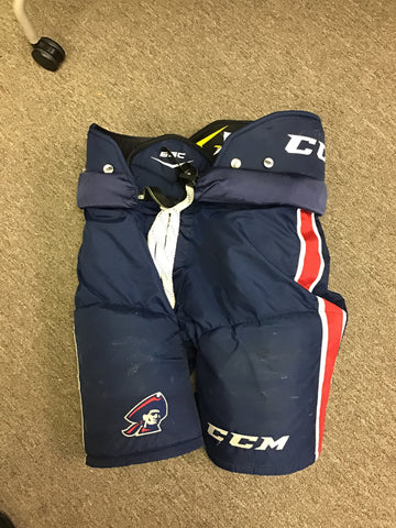 CCM Tacks 65C Pants - Large - P3F