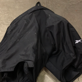 Reebok HPG goalie pants - medium - P1Z