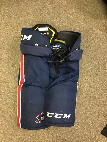 CCM Tacks 65C Pants - Large - P3K