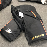 New Anaheim Ducks Bauer Pants - Large - P704