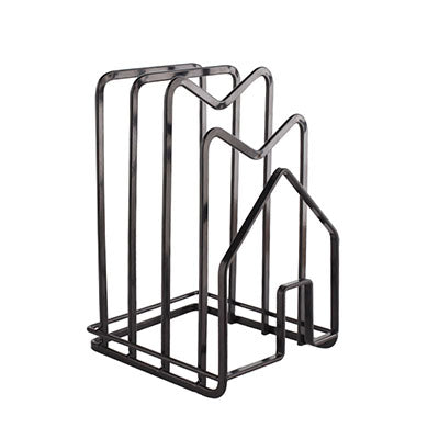House Storage Rack