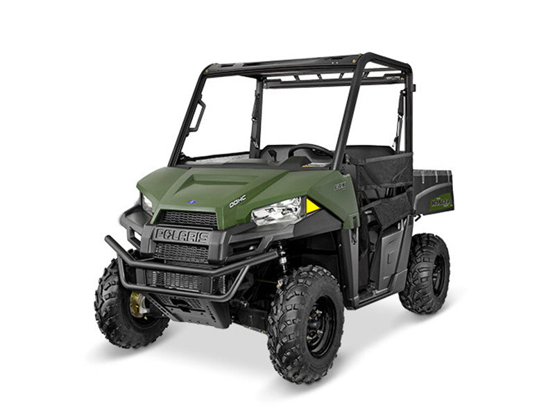 2016 Polaris  RANGER  ETX Sage Green