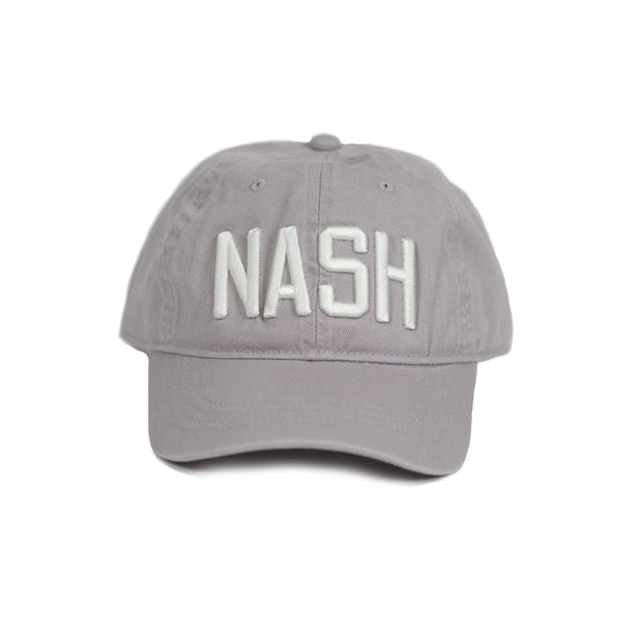 Nash Collection Ballcap