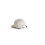 Nash Collection SMASH Ballcap