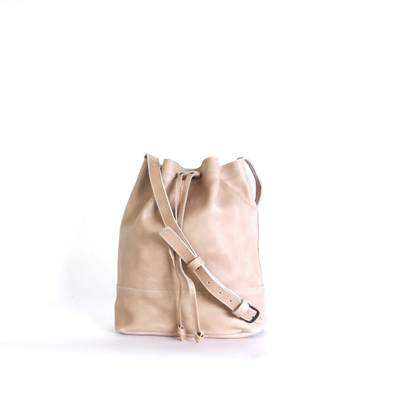 ABLE Tadesse Bucket Bag