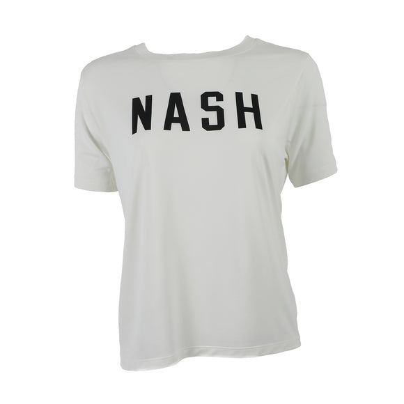 Nash Collection Poppy Tee