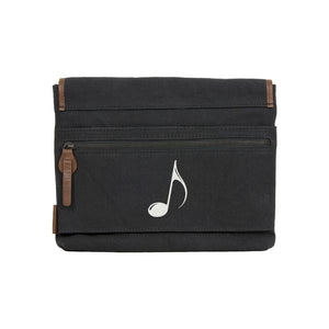 Music Note Tablet Sleeve