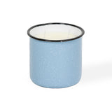 Paddywax 9.5oz Alpine Candle