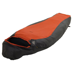 Alps Mountaineering Razor Rust/Blk 32x80