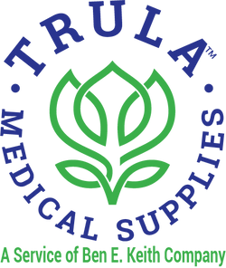 Trula Medical Supplies